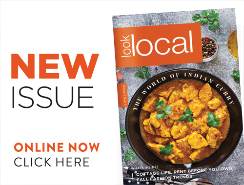 Generated image