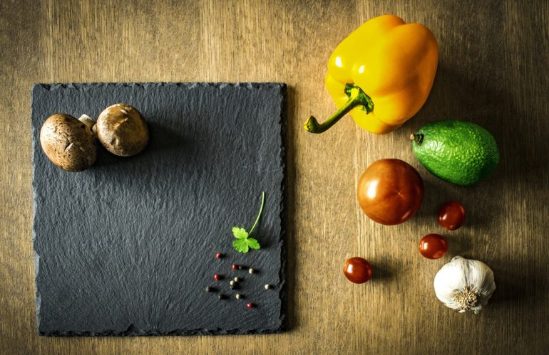 Casual Gourmet Cooking Classes