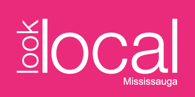 Look Local – Mississauga - Eat, Shop & Play Local
