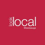Look Local Mississauga