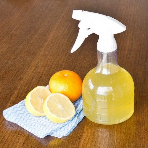 DIY-Green-Cleaning-Products
