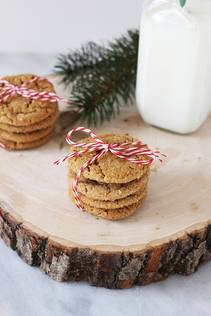 Chewy-Ginger-Cookies-2