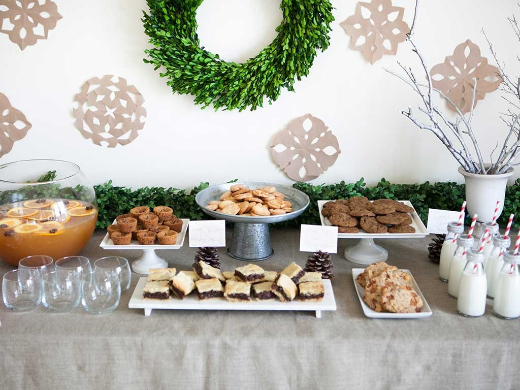 FN_Holiday-Cookie-Swap-Party-1_s4x3