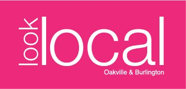 Look Local Magazine Oakville & Burlington - Eat, Shop & Play Local.