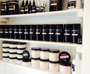 Anise Apothecary