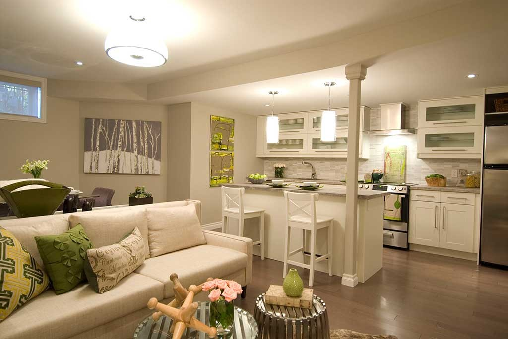 basement-apartment-ideas-l-3ec7441ff9fe7b22