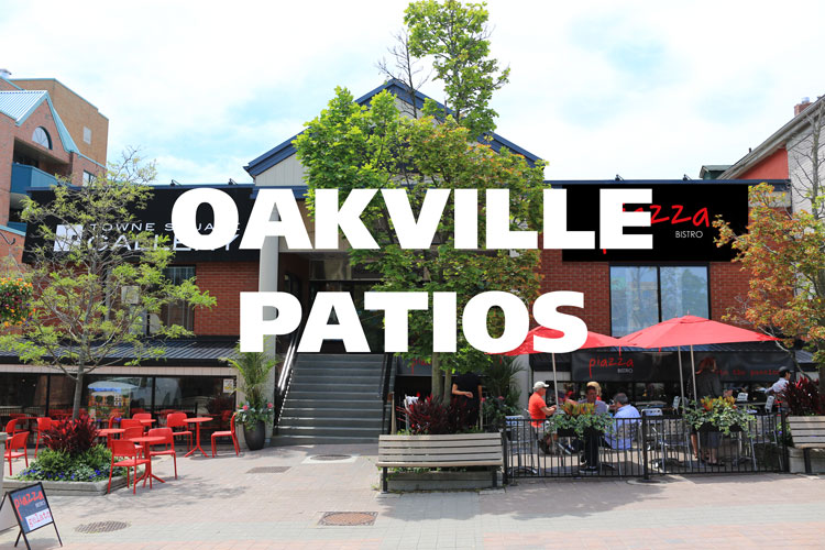 oakville-patios