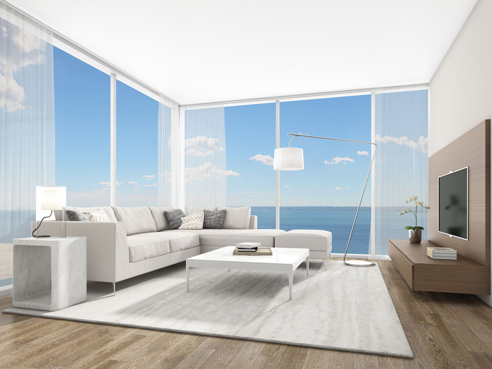 Suite-2-Bedroom_Rendering_web