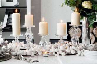 christmas-table-setting-ideas-awesome-with-images-of-christmas-table-ideas-on-ideas