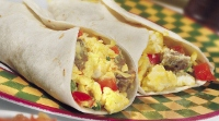Breakfast Burrito (200x111)