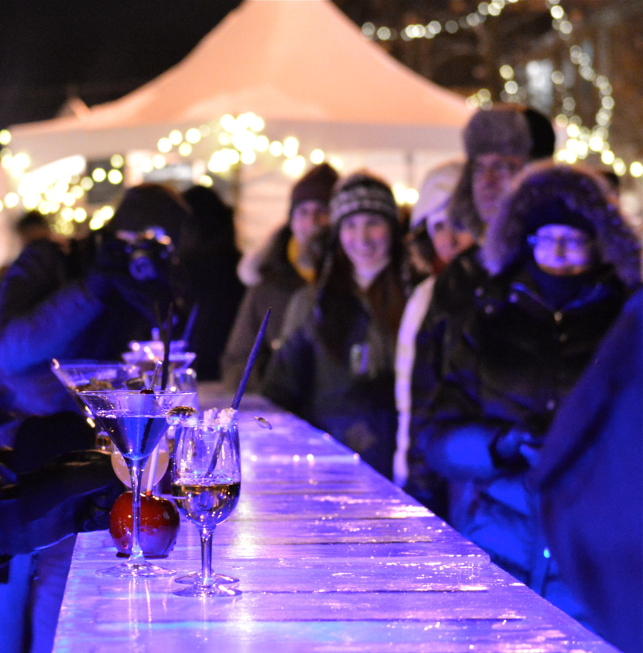 Niagara-on-the-Lake-Icewine-Cocktail-Competition-web