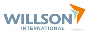 willson_intl_wordmark_clr_hr_960