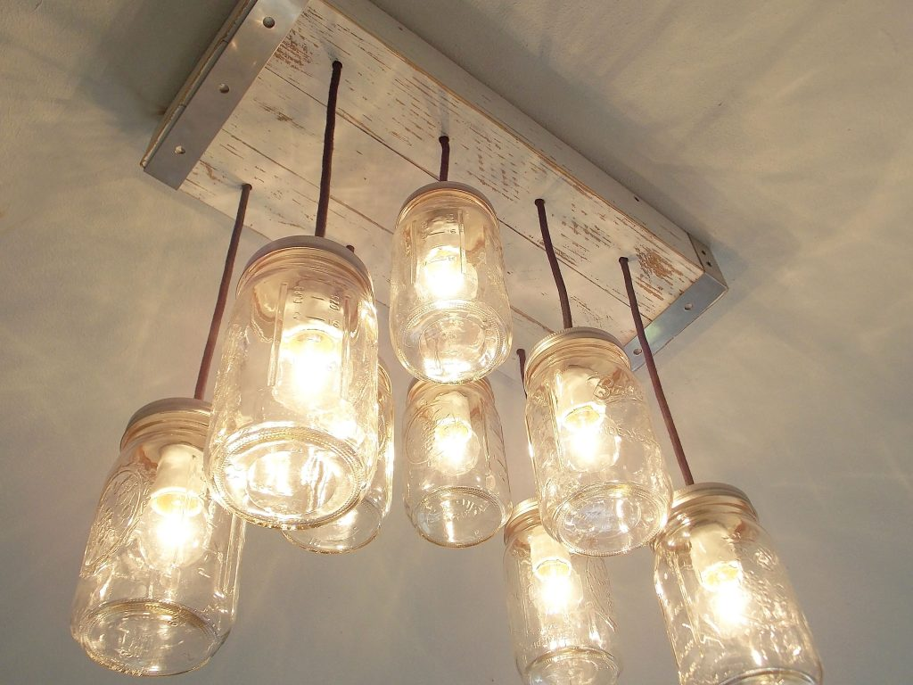 edison-light-fixtures-design