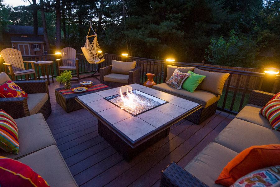 Fire1 Natural Gas Backyard Ideas on steel backyard ideas, cement backyard ideas, iron backyard ideas, water backyard ideas, natural gas bbq ideas, sand backyard ideas, wood backyard ideas, deck design ideas, fire pit ideas,