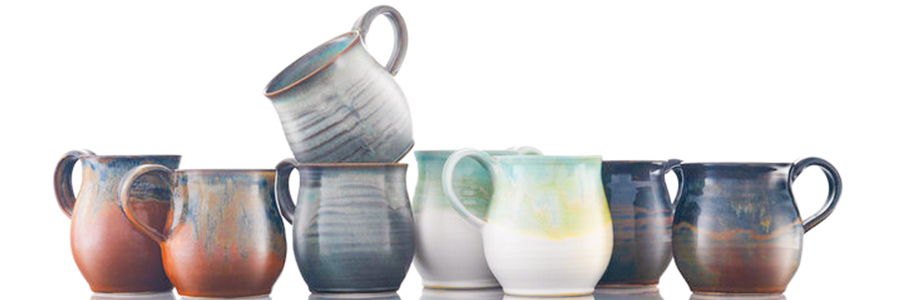 Burlington Potters Guild