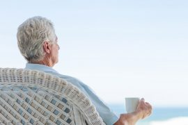 Retirement Residence Options