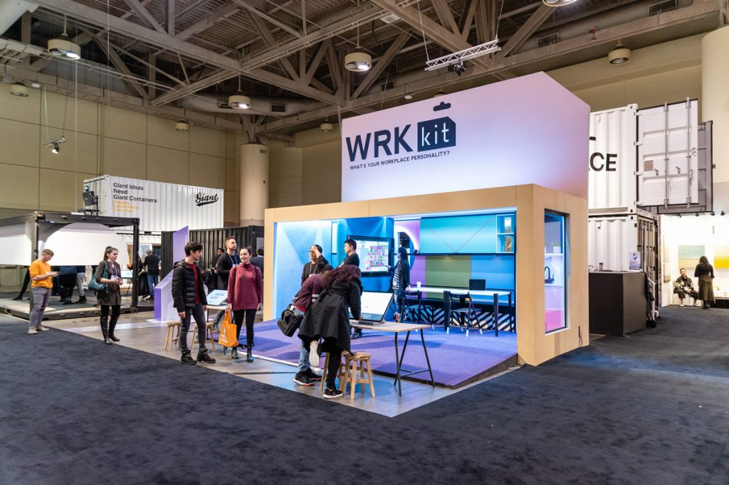 2020 Interior Design Show Toronto Launches Into New Decade With Design Your Future Look Local Oakville And Burlington