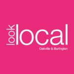 Look Local Oakville|Burlington
